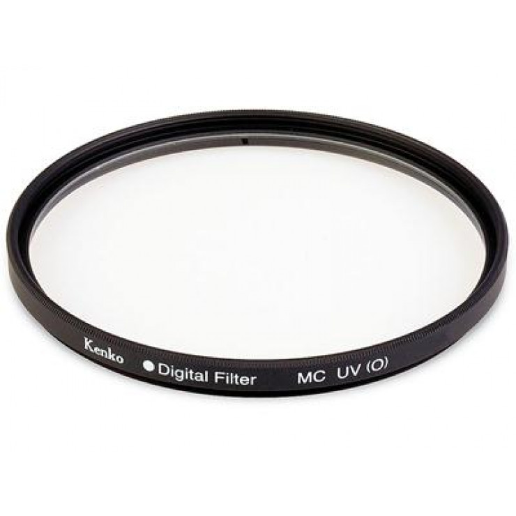 Kenko 86mm UV Filter
