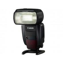 Canon Speedlight 600EX RT