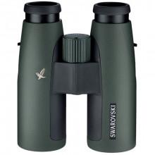 Swarovski SLC 10x42 HD Binocular