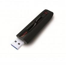 SanDisk Extreme USB 3.0 32GB