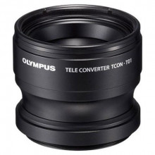 Olympus TCON-01 Tele Converter