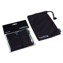 GoPro Bag Pack Nylon Draw String Bags