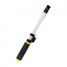 Aquapod for GoPro