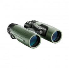 Bushnell 8x32 NatureView Binocular