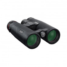 Bushnell 8x42 Legend M-Series Binocular (Black)