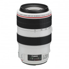 Canon EF 70-300mm F4-5.6 L IS USM