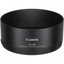 Canon ES-68 Lens Hood for 50mm f1.8 STM