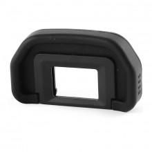 Canon Eye Cup EB Accessory