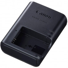 Canon LC-E12 Compact Charger