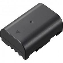 Panasonic DMW-BLF19E Li-ion Battery for GH4 / GH3