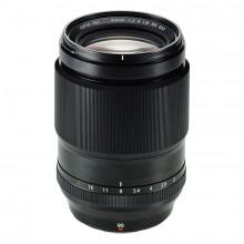 Fujifilm XF 90mm f/2 Lens