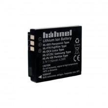 Hahnel HL-005 Battery