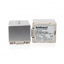 Hahnel HL-U14 Battery