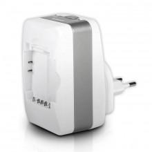 Hahnel Powerstation Ultima Plus for Nikon