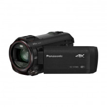 Panasonic HC-VX980GC-K Full HD Camcorder