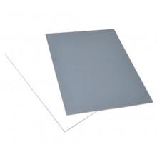 JJC  2 in1 Digital Gray Card & White Balance