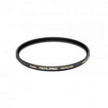 Kenko 67mm UV REALPRO Filter
