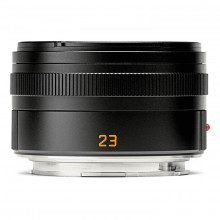 Leica Summicron-T 23mm f/2 Aspherical