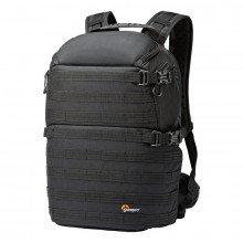 Lowepro ProTactic 450 AW SLR Camera & Laptop Backpack (Black)
