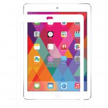 Moshi iVisor XT Screen Protector for iPad Air (White)