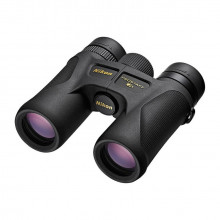 Nikon 10x30 Prostaff 7S Binocular