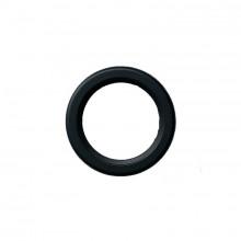 Nikon DK15 Anti-Fog Eye Piece