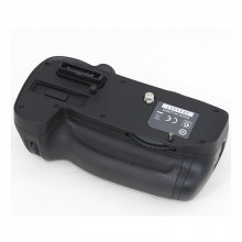 Nikon Multi-Power Pack Battery Grip (MB-D14)
