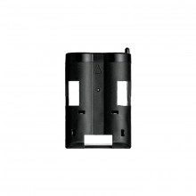Nikon MS D-70 Battery Holder/Adapter