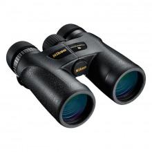Nikon 10x42 Monarch 7 Binocular