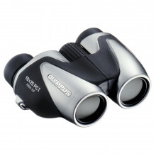 Olympus 10x25 Tracker PC I Binocular