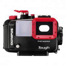 Olympus PT-057 Underwater Housing for the Tough TG-850 & TG-860