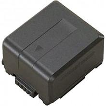 Panasonic VW-VBN130E Battery Pack