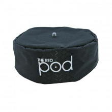 The Red Pod Bean Bag Camera Support