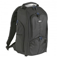 ThinkTank Photo StreetWalker HardDrive in Black