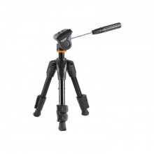 Vanguard Espod CX-1 Tabletop Tripod