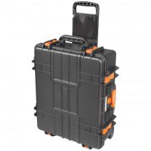 Vanguard Supreme 53F Hard Case