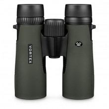 Vortex 8x42 Diamondback Binocular in Green