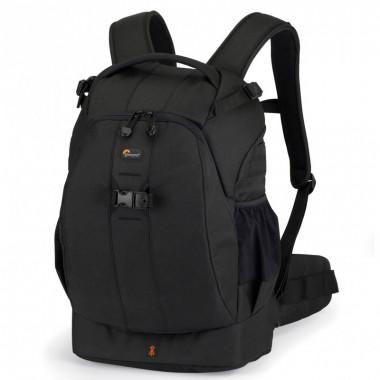 Lowepro Flipside 400AW Black