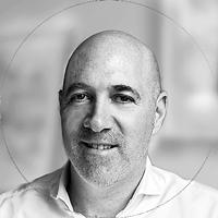 Cameraland CEO - Gary