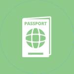 VISA, ID and Passport Photographs