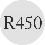 Corporate Headshot R450