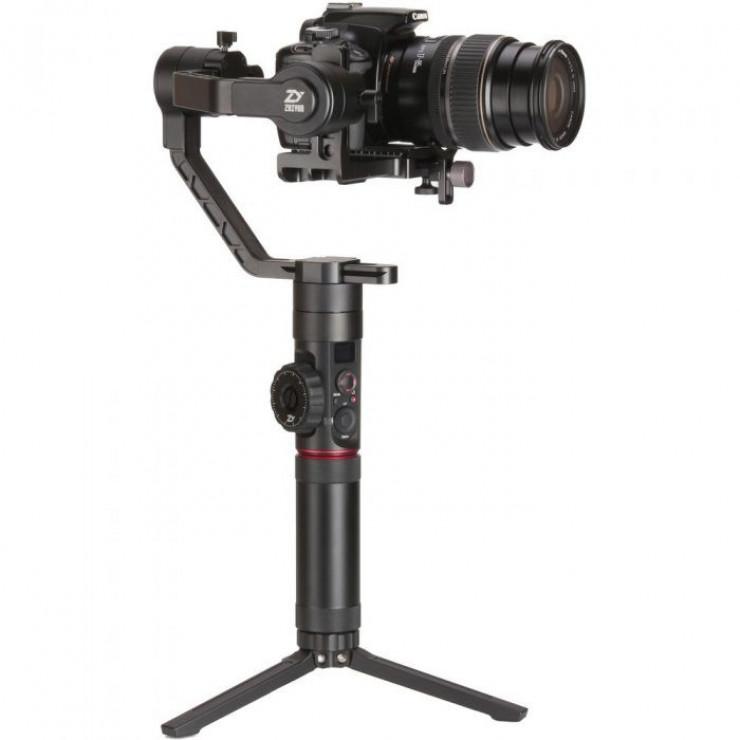 Zhiyun-Tech Crane-2 Gimbal Stabilizer