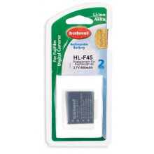 Hahnel HL-F45 Battery