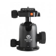 Vanguard SBH-100 Tripod Ball Head