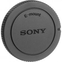 Sony ALC-B1EM Body Cap