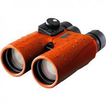 Pentax 7x50 Marine - Hydro Binoculars Orange