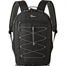 Lowepro Photo Classic Backpack 300 AW (Black)