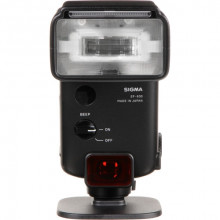 Sigma EF-630 Flash for Canon