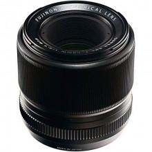Fujifilm Fujinon XF 60mmF2.4 R Macro