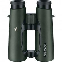 Swarovski EL 10x42 SV Binoculars